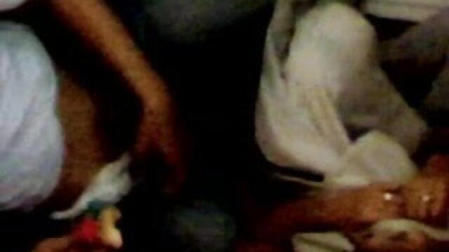 अश्लील कोई पंजीकरण  किरा दुर्घटना और लियोन डिक या दावत (2018) बीपी पिक्चर एक्स एक्स एक्स