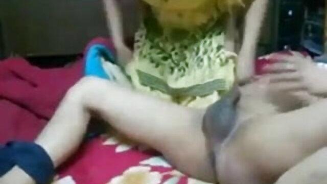 अश्लील कोई पंजीकरण  सेक्सी आदमी द्वारा पांच सेक्सी बीपी ब्लू वीडियो टीएस सितारों