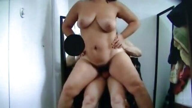 अश्लील कोई पंजीकरण  मायना Santini-जाल में गड़बड़ बीपी सेक्सी हिंदी मूवी