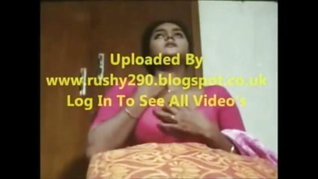 अश्लील कोई पंजीकरण  निरोधक रस्सियों-भाग बीपी वीडियो सेक्सी मूवी 1