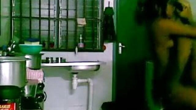 अश्लील कोई पंजीकरण  लूट का माल पीटने Itzel ब्लू सेक्सी बीपी ब्लू