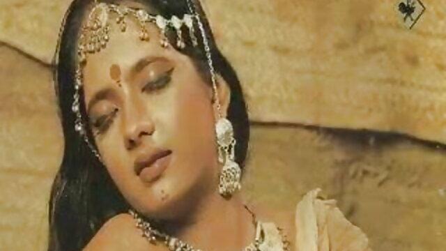 अश्लील कोई पंजीकरण  सुपर हिंदी देसी बीपी फिल्म बंधन, और वर्चस्व के लिए युवा गुलाम मॉडल