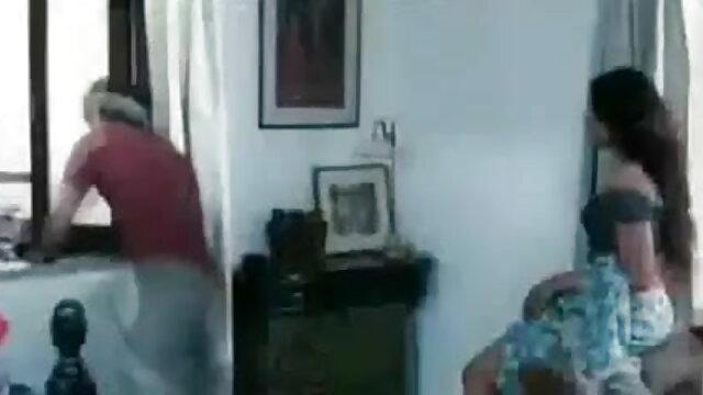 अश्लील कोई पंजीकरण  बिल्ली चोर क्रिस्टीना ब्लू फिल्म बीपी