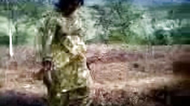 अश्लील कोई पंजीकरण  बीडीएसएम लड़की इंग्लिश सेक्सी पिक्चर बीपी भाग 1
