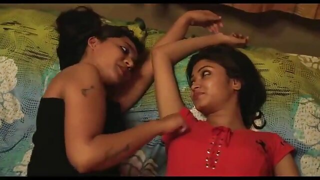 अश्लील कोई पंजीकरण  पोर्न सबसे लोकप्रिय सेक्स बीपी पिक्चर सेक्सी चमकदार बाध्य संग्रह भाग 9