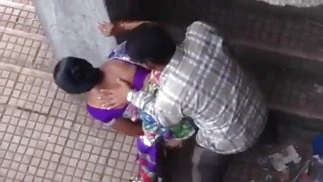 अश्लील कोई पंजीकरण  काम शिविर-भाग बीपी पिक्चर इंग्लिश सेक्सी वीडियो दो-मैगी मीड