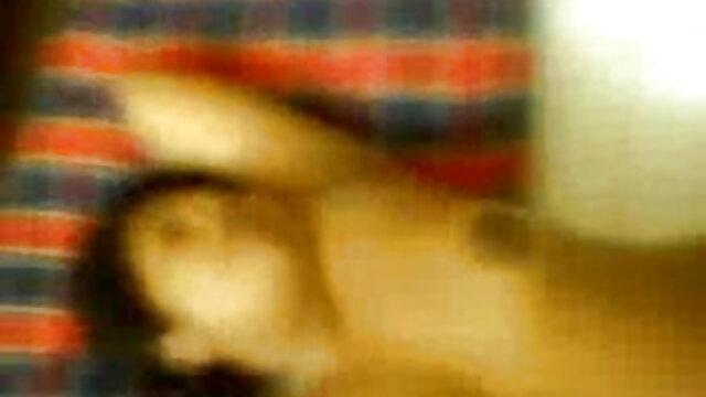 अश्लील कोई पंजीकरण  छोटे लैटिना वह पुरुष सेक्सी बीपी पिक्चर फुल सेक्सी बियांका हिल्स गर्म इतालवी स्टड