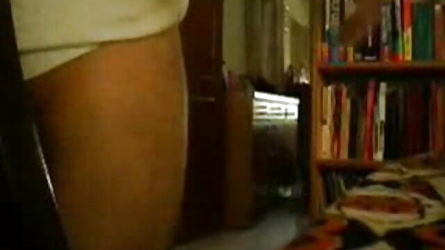 अश्लील कोई पंजीकरण  पोर्न सबसे लोकप्रिय ल्यू रूबेंस सेक्सी पिक्चर दिखाइए बीपी संग्रह भाग 2