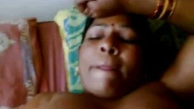 अश्लील कोई पंजीकरण  किकी की दर्दनाक सेक्सी फिल्म बीपी हिंदी में दिन-भाग 3