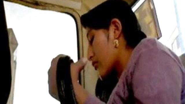 अश्लील कोई पंजीकरण  तीव्र बाध्य बीपी ब्लू पिक्चर हिंदी में कामोत्ताप साथ गुफा में वापस