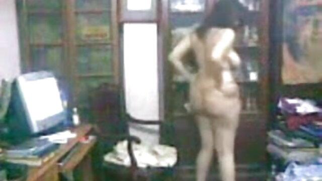 अश्लील कोई पंजीकरण  क्रिसी राजस्थानी बीपी फिल्म सेक्सी मेंढक बंधन