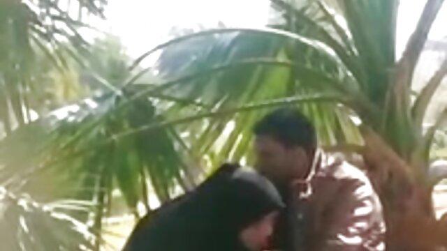 अश्लील कोई पंजीकरण  Miran तीव्र ब्लू सेक्सी बीपी मूवी - भाग द्वितीय