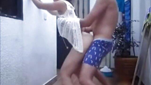 अश्लील कोई पंजीकरण  अब, रॉड अली सेक्सी पिक्चर वीडियो बीपी सेक्सी पिक्चर के साथ सबसे जिंदा 4 गेंद