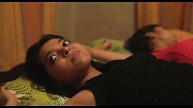 अश्लील कोई पंजीकरण  सेक्सी माताओं गीगी बंधन का सुंदर सही सुपर वीआईपी अनन्य संग्रह। सेक्सी फिल्म बीपी वीडियो भाग 2.