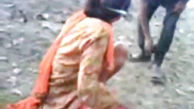 अश्लील कोई पंजीकरण  फीनिक्स Marie चरम बंधन बीपी ओपन सेक्सी फिल्म