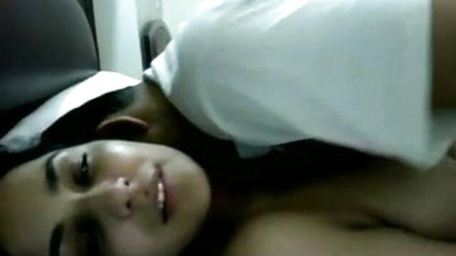 अश्लील कोई पंजीकरण  मिया ओपन सेक्सी बीपी पिक्चर माफिया जुलाई के 4 खुश! (2016)