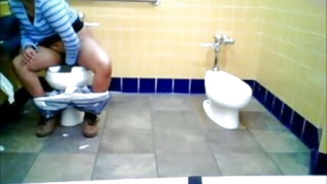 अश्लील कोई पंजीकरण  अश्लील सबसे लोकप्रिय बीडीएसएम गुदगुदी बीपी सेक्सी वीडियो ब्लू यातना वीडियो भाग 79