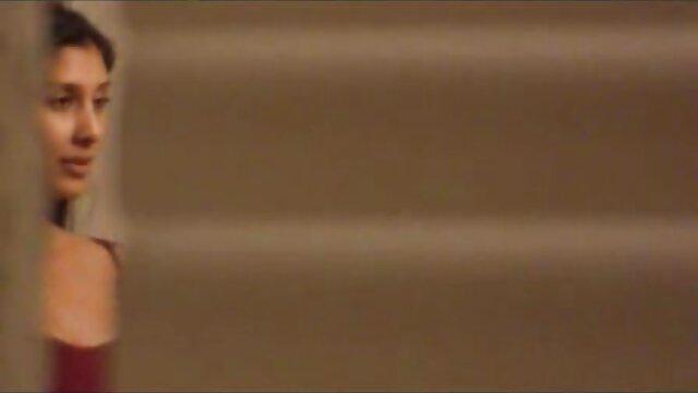 अश्लील कोई पंजीकरण  BrutalMaster-गोबर-थूक Bullwhipped नष्ट कर दिया बीपी पिक्चर सेक्सी मूवी