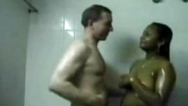 अश्लील कोई पंजीकरण  बीडीएसएम अश्लील वीडियो सुनहरे बालों वाली जंजीर और प्रशिक्षित सेक्सी पिक्चर बीपी हिंदी बीबीसी द्वारा, किसी न किसी कमबख्त