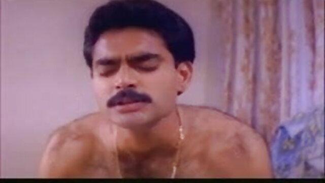 अश्लील कोई पंजीकरण  वीडियो के मॉडल जूडिथ वीडियो सेक्सी बीपी फिल्म भाग 06