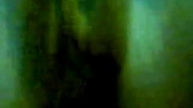 अश्लील कोई पंजीकरण  जुलिएट-नीलाम (2020) ब्लू सेक्सी बीपी ब्लू