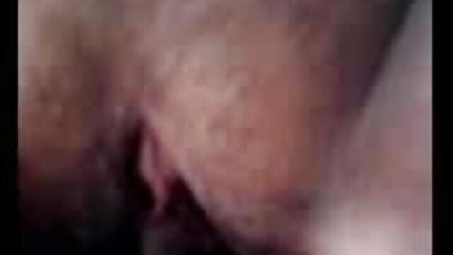 अश्लील कोई पंजीकरण  कठिन बंधन, वर्चस्व और बीपी फिल्म सेक्सी यातना के लिए बहुत गर्म सुनहरे बालों वाली