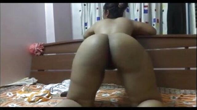 अश्लील कोई पंजीकरण  बियांका रीस इंग्लिश पिक्चर बीपी सेक्सी अपने गधे ड्रिलिंग