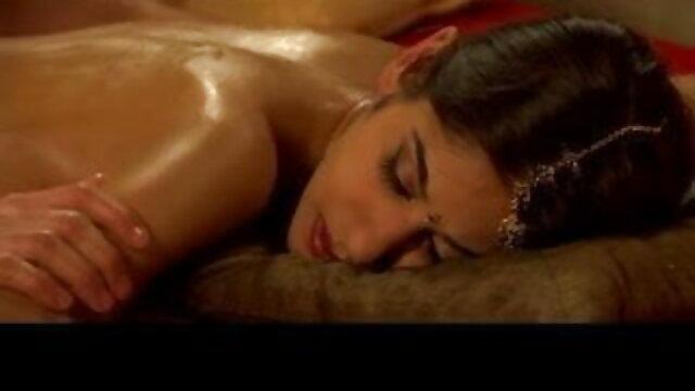 अश्लील कोई पंजीकरण  सबसे सेक्सी बीपी पिक्चर वीडियो अच्छा सोने बीडीएसएम बेडरूम बंधन संग्रह भाग 49