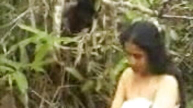 अश्लील कोई पंजीकरण  Anita De Bauch पीटी 2 बीपी पिक्चर फिल्म सेक्सी