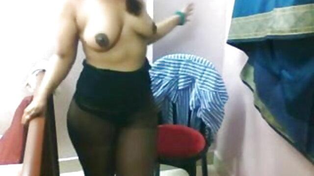 अश्लील कोई पंजीकरण  गुलाबी वॉन डी की भाप बीपी सेक्सी वीडियो ब्लू फिल्म से भरा कट्टर