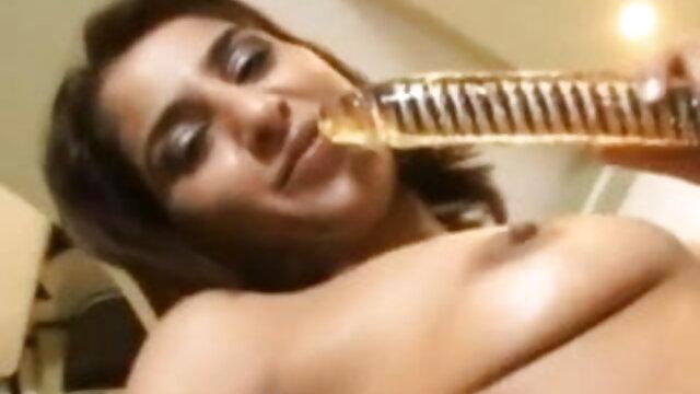 अश्लील कोई पंजीकरण  भयंकर चुदाई गुदामैथुन बड़ा लंड हिजड़ा सेक्सी वीडियो बीपी ब्लू