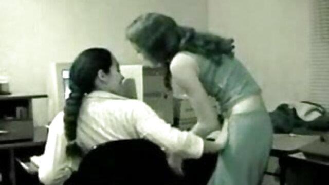 अश्लील कोई पंजीकरण  जूली बंधन बीपी सेक्सी ब्लू फिल्म डिवाइस में