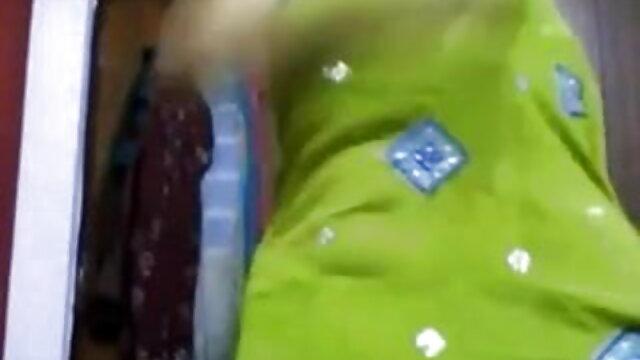 अश्लील कोई पंजीकरण  जैकी बाध्य बीपी फिल्म देसी पीटी 9-2