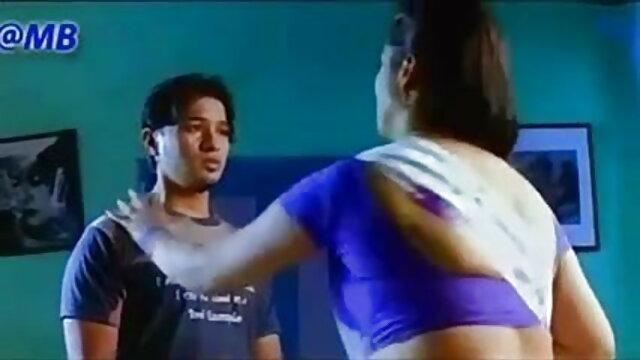 अश्लील कोई पंजीकरण  गर्म गुलाम लूना हो जाता सेक्सी बीपी फिल्म देखने वाली है लड़ाई बंधन