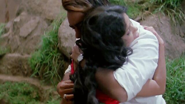 अश्लील कोई पंजीकरण  निकोलली पंतोजा के साथ बीपी पिक्चर सेक्सी वीडियो बहुमुखी सेक्स (2017)