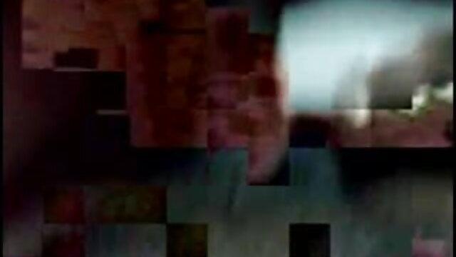 अश्लील कोई पंजीकरण  पैट्रिस हेपबर्न के सेक्सी पिक्चर बीपी पिक्चर बड़े cumshot! (2017)