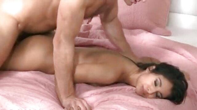 अश्लील कोई पंजीकरण  एक बड़े गधे के सेक्सी बीपी पिक्चर ब्लू साहसिक!