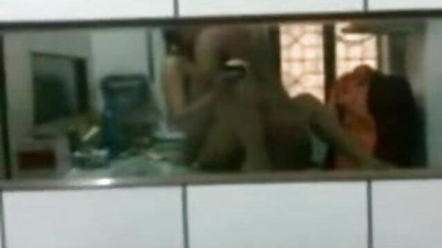 अश्लील कोई पंजीकरण  बंधे सेक्सी हिंदी बीपी पिक्चर हिताची यातना के लिए गर्भवती फूहड़