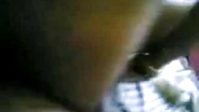 अश्लील कोई पंजीकरण  अश्लील सबसे सेक्सी पिक्चर वीडियो बीपी बीपी लोकप्रिय इवान बोल्डर बंधन संग्रह भाग 7