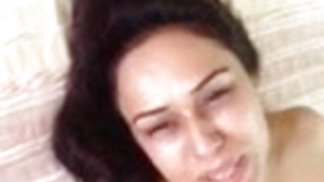 अश्लील कोई पंजीकरण  बिस्तर-Lorna, सेक्सी एचडी बीपी पिक्चर दोस्त डी