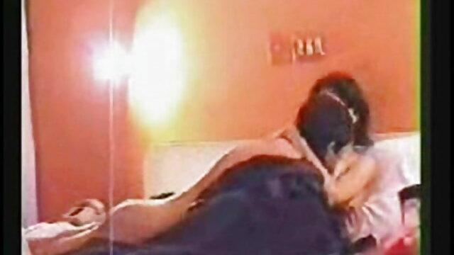 अश्लील कोई पंजीकरण  अश्लील सबसे लोकप्रिय अभिनेता संग्रह भाग इंग्लिश सेक्सी पिक्चर बीपी 1