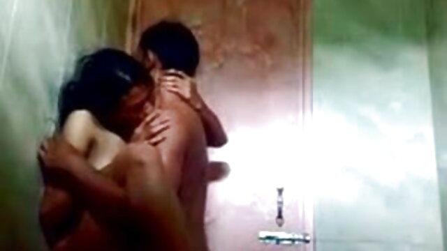 अश्लील कोई पंजीकरण  सर्वश्रेष्ठ सेक्सी बीपी ओपन फिल्म बीडीएसएम वीडियो फिट रहने के लिए या लिया जा