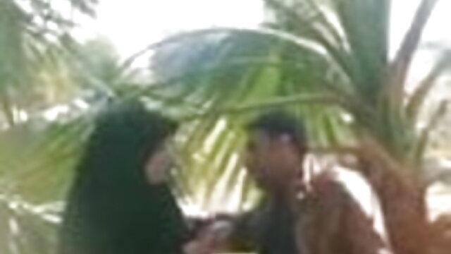 अश्लील कोई पंजीकरण  प्रयोग बीपी सेक्सी पिक्चर वीडियो