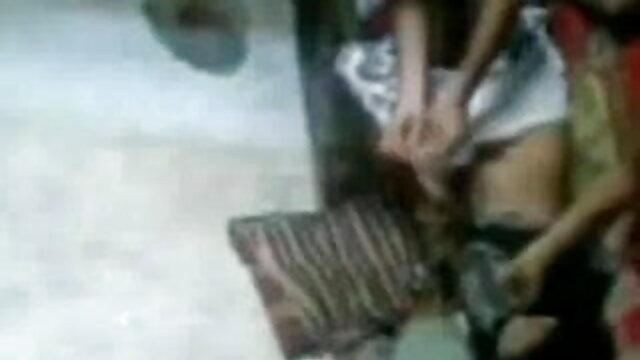अश्लील कोई पंजीकरण  प्लग सेक्सी फिल्म ओपन बीपी भाग 1