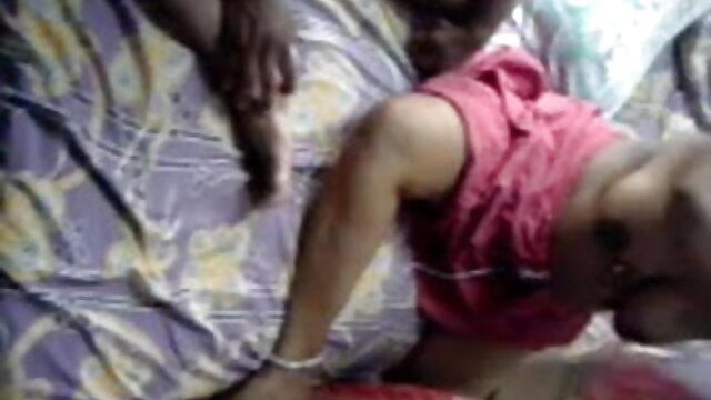 अश्लील कोई पंजीकरण  सभी प्राकृतिक लड़कियों के हिंदी में सेक्सी फिल्म बीपी आगे नीचे बंधे
