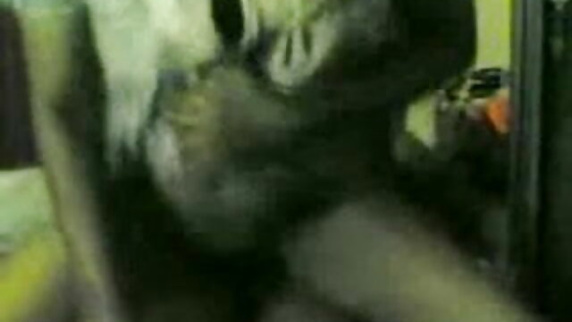 अश्लील कोई पंजीकरण  गांठदार तीन तरह सेक्सी बीपी पिक्चर वीडियो के साथ Remastered Felipa Lins & पुरुष