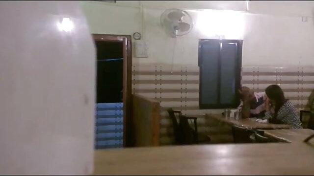 अश्लील कोई पंजीकरण  स्वच्छ ब्लू फिल्म बीपी नीले कमबख्त HJ