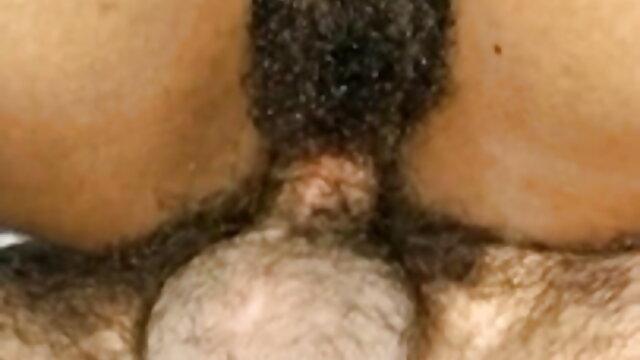 अश्लील कोई पंजीकरण  मैंडी मिशेल जुलिएट सेक्सी पिक्चर वीडियो बीपी बीपी आवारा किम्बर्ली बैंग को मारता है