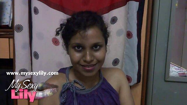 अश्लील कोई पंजीकरण  ट्रैनी लत बीपी व्हिडीओ फिल्म भाग 2 720पी (2017)