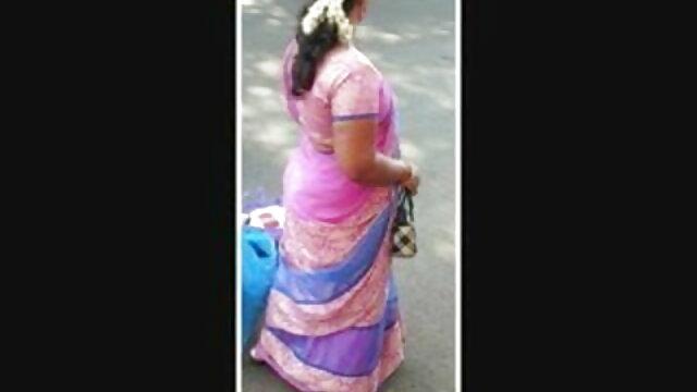 अश्लील कोई पंजीकरण  ट्रांस फैक्टर भाग 2 हिंदी में सेक्सी पिक्चर बीपी